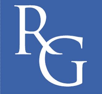 RHGL Blue Picture.png