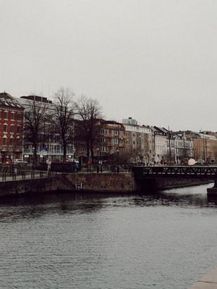 Que ver en Malmö en 1 día