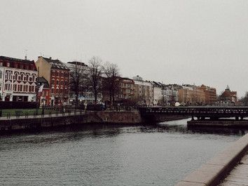 Que hacer en Malmö