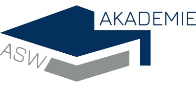 Unsere ASW Akademie nun voll am Start