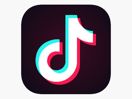 China Does Not Want to Sell TikTok