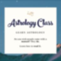 Astro-School-v3-Ad.png