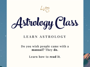 Synastry: Over rated and under rated aspects