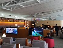 Asiana Business Class - Seoul to Frankfurt, Airbus A380