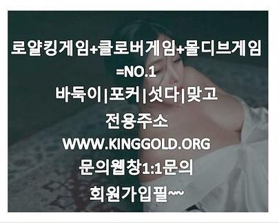 주석 2020-04-13 012844.jpg