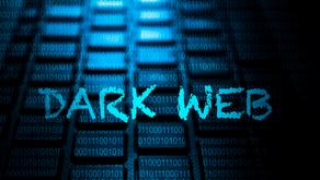 Dark Web & Deep Web