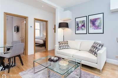 What to Provide in Furnished Rental Properties
