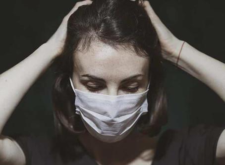 Revelan que durante la cuarentena se agravó el cuadro de quienes sufren dolores de cabeza