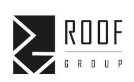 Yhteistyö Roof Group kanssa