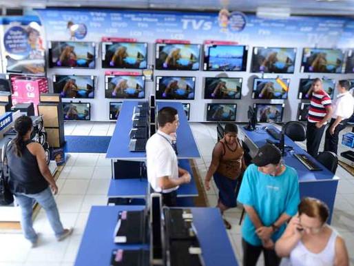 """As ações de """"small caps"""" mais indicadas pelas corretoras em agosto"""