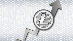 Litecoin Climbs Past $100 After Successful Halving; Will the Surge Continue?