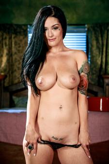 Katrina Jade American Whore Story