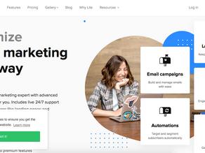 Los mejores servicios de email marketing para su empresa