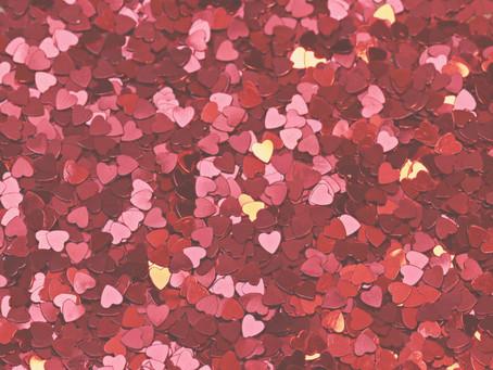 10 Ways to Sweeten Your Marriage (Part 2)