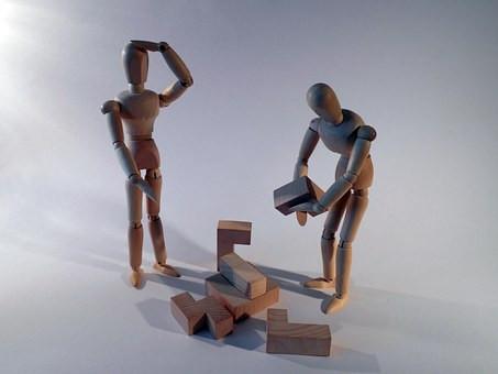 solucion, problema, como solucionar, como resolver, se el jefe, hectorrc.com