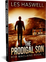 Beyond the Story - The Prodigal Son