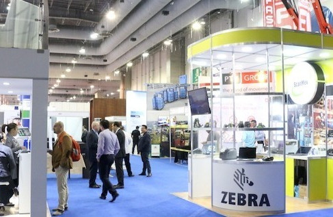 Supply Chain Technology Conference & Expo