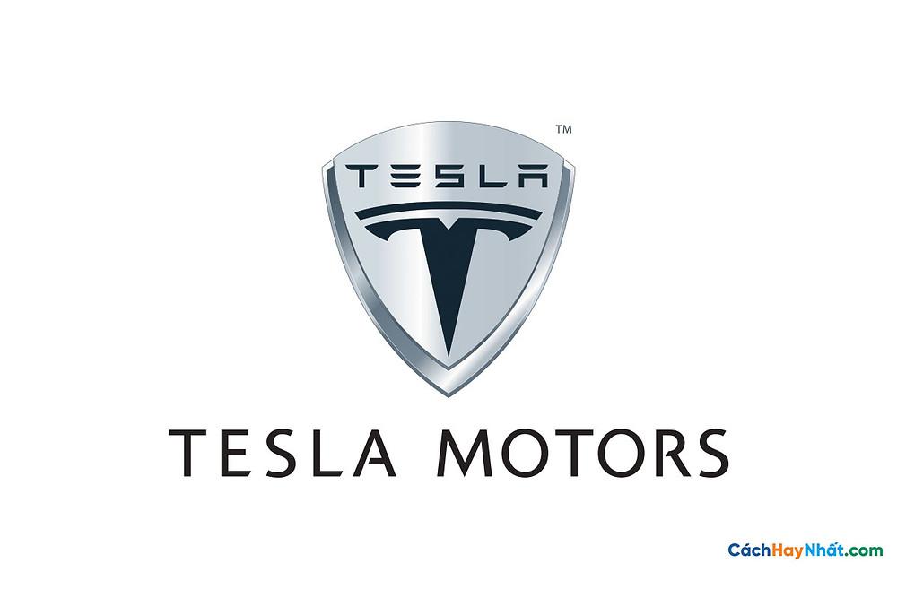 Logo Tesla JPG