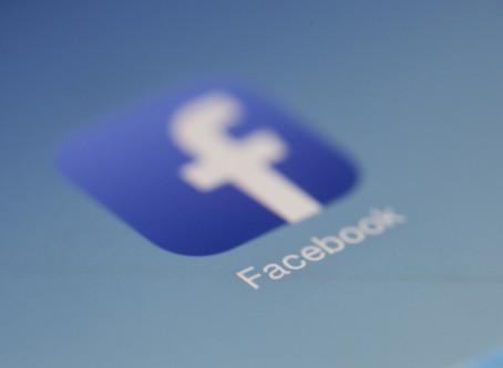 Facebook verbindet Menschen und kommuniziert nutzerorientiert mit Welect.