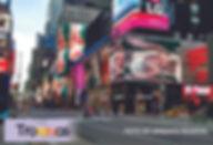 Tronnos - New York.jpg