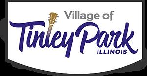 Village Of Tinley Park Illinois