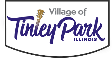 Village Of Tinley Park Illinois