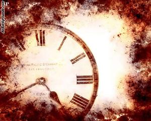 Yash D - Time