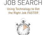 "Resumo do livro ""The 2-Hour Job Search"" do Steve Dalton"