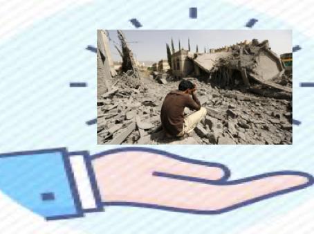 The Curse of the 21st century on Descendants
