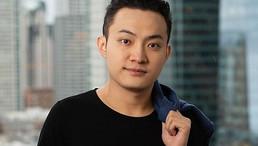 Digibyte Founder Calls TRON CEO a 'Sleazy Con Artist'