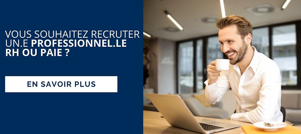 FoxRH le cabinet experts du recrutement RH et Paie
