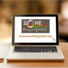 SITE INTERNET ZONE OUEST