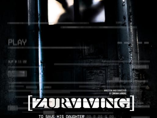 Zurviving film review