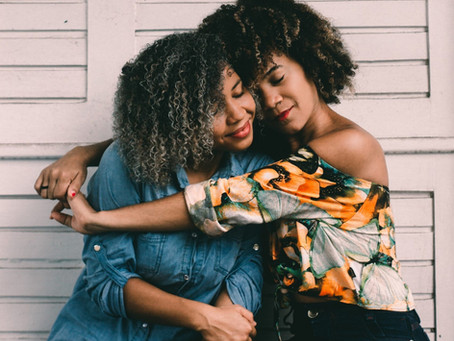 Black Sisterhood| Are You a Good Friend?
