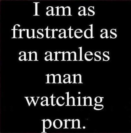 Funny Porn Memes