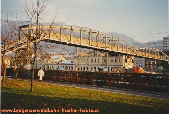 © https://bregenzerwaldbahn-frueher-heute.at/570_Bahnhof_Bregenz_neu.htm