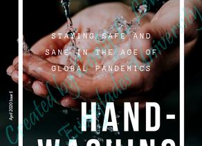 Beyond Hand-Washing