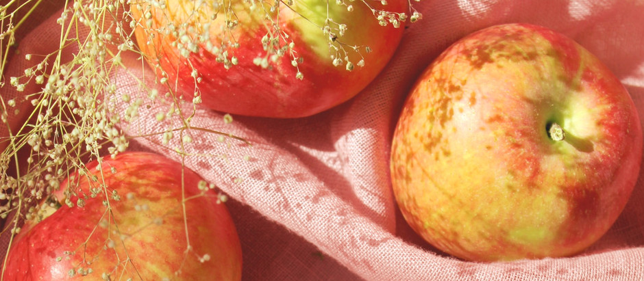 Eating Apples Regularly Help Preventing Serious Illnesses