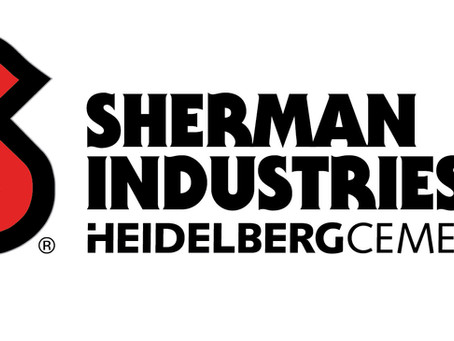 Public Hearing Canceled on Sherman Industries' Air Permit