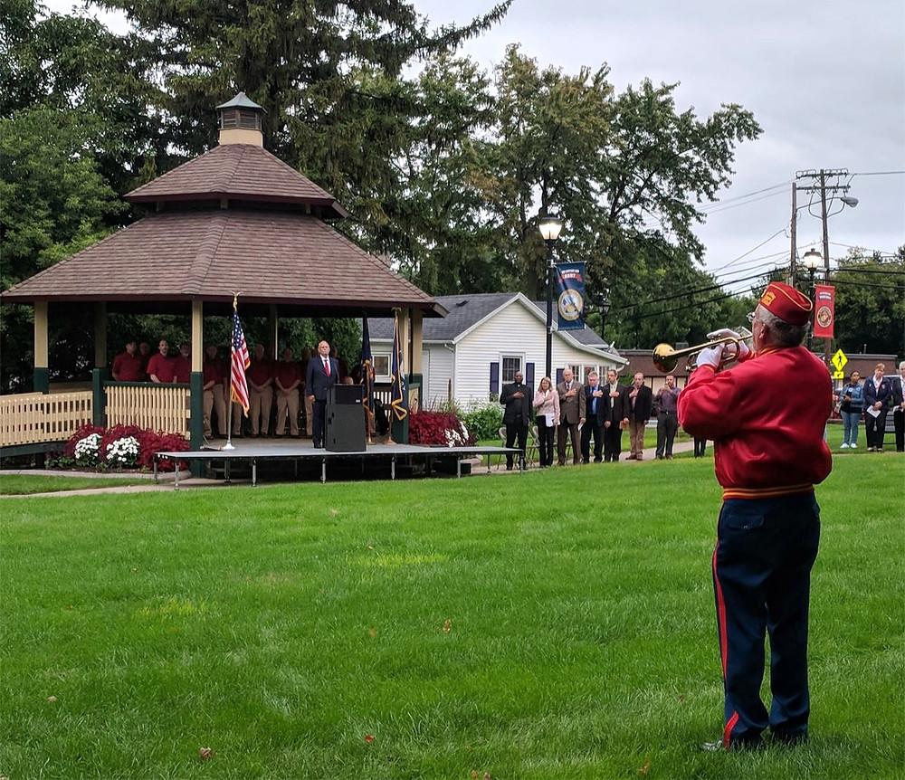 9-11-ceremony