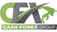 The CashFX Group Glossary