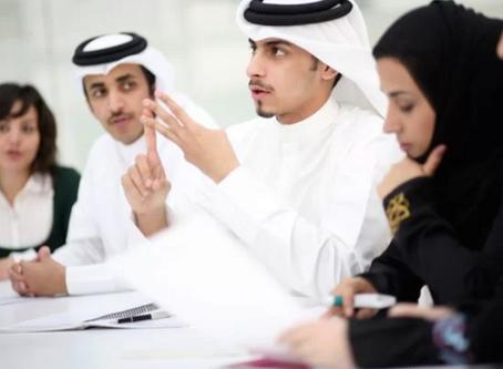 Tips para hacer negocios con países Arabes.