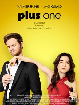 Plus One Movie Download
