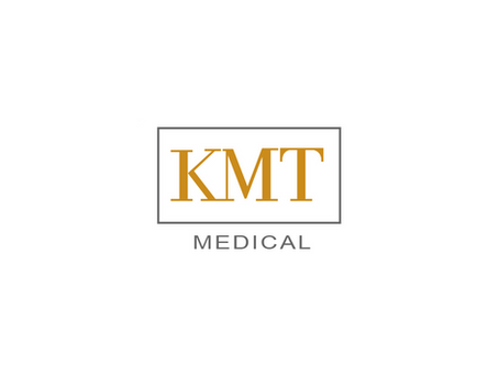 noma-med GmbH joins the KMT Medical Incorporated