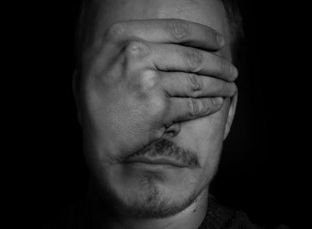 Is hulpverlening blind voor ouderverstoting ?                     Mechanismen 'achter' de dossiers