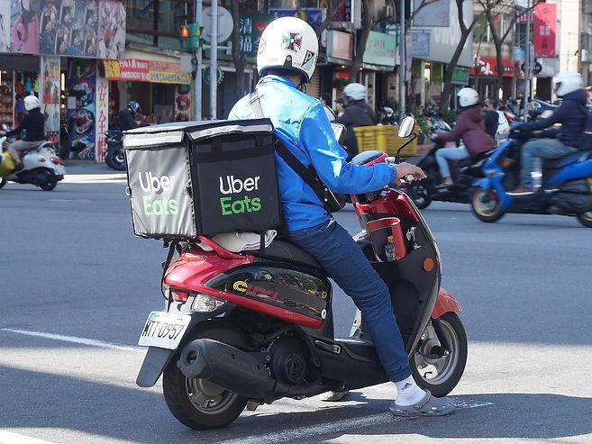 Uber Eats 2.jpg