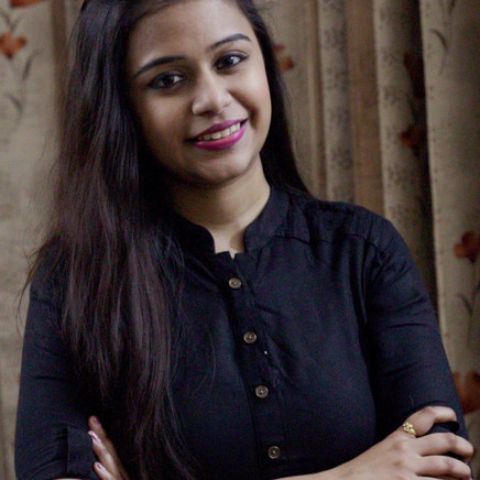 A Female Entrepreneur who is re-defining Documentation system– Priya Gupta