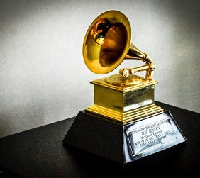 The Fifth Grammy Museum is Coming to Atlanta