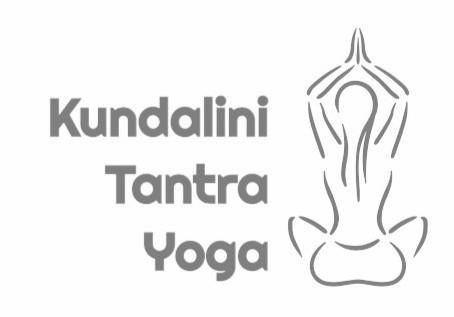 Kundalini Tantra Yoga, yes!