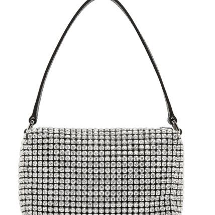 Trendy Fall Bags!